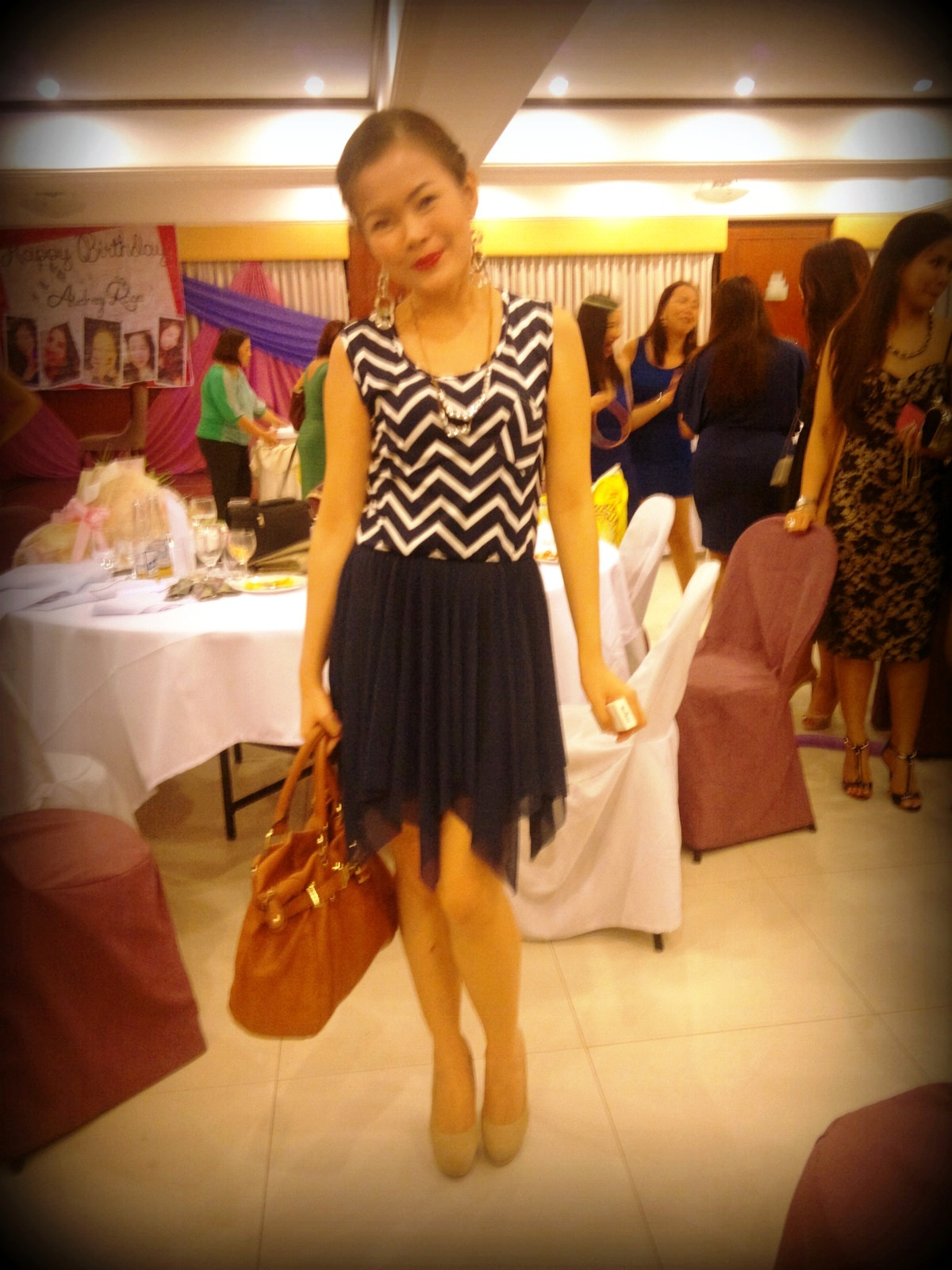 Fashion Style in Cagayan de Oro