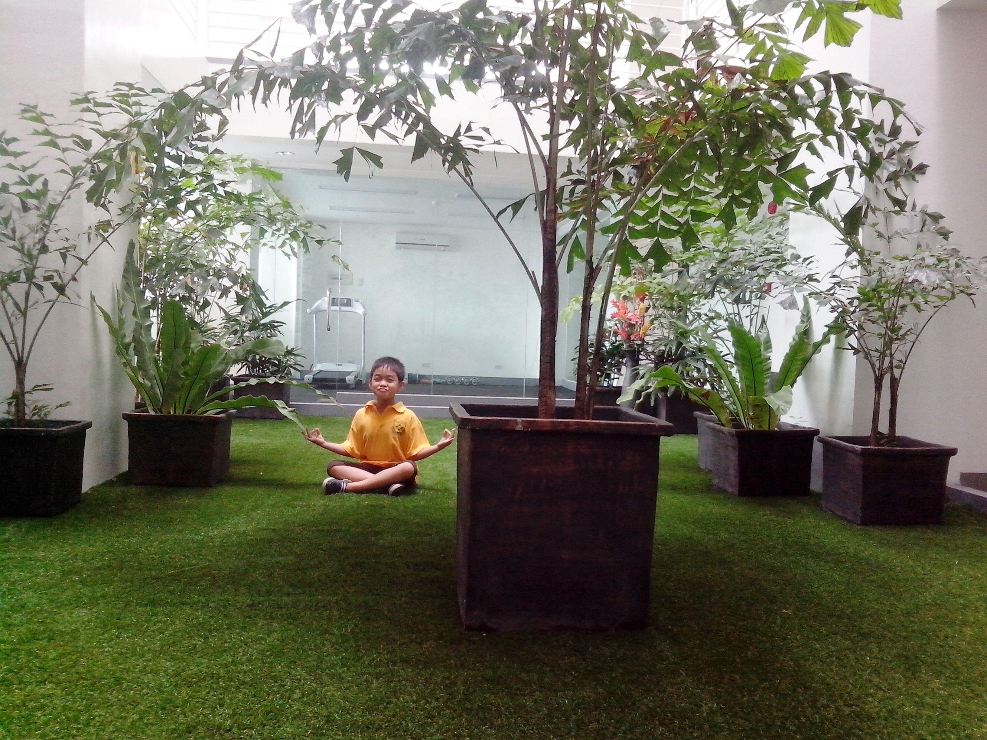 Testimonial - Rosanna Lim experience at Primavera Residences