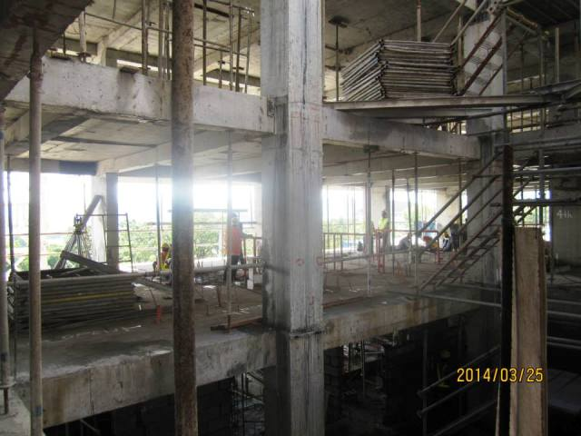 construction pic-2
