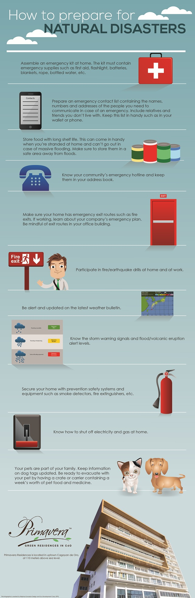 How to Prepare for Natural Disasters_infographic_resized
