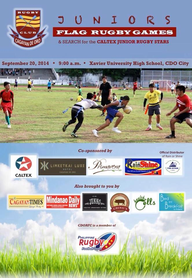 rugby games1
