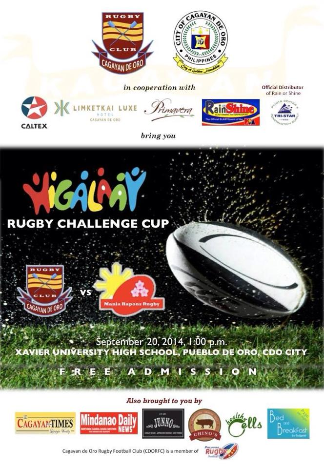 rugby games2