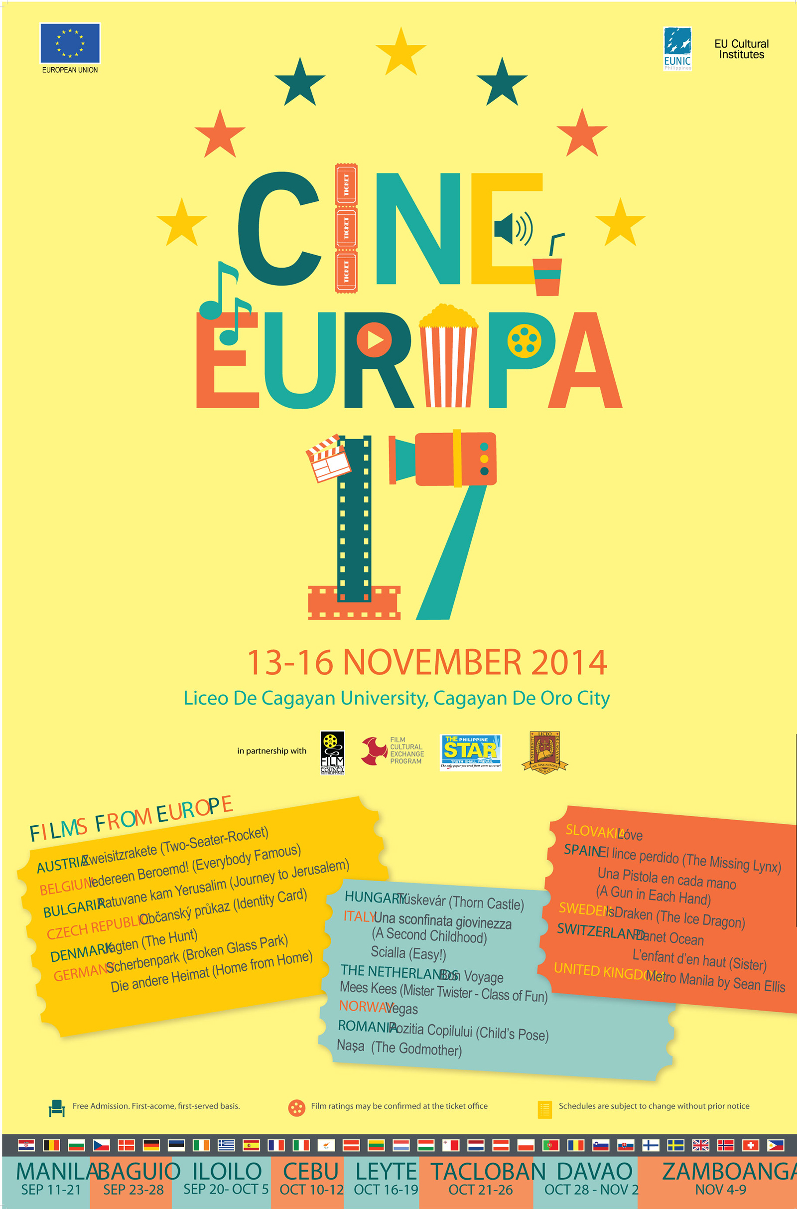 Cine-Europa-17-Poster