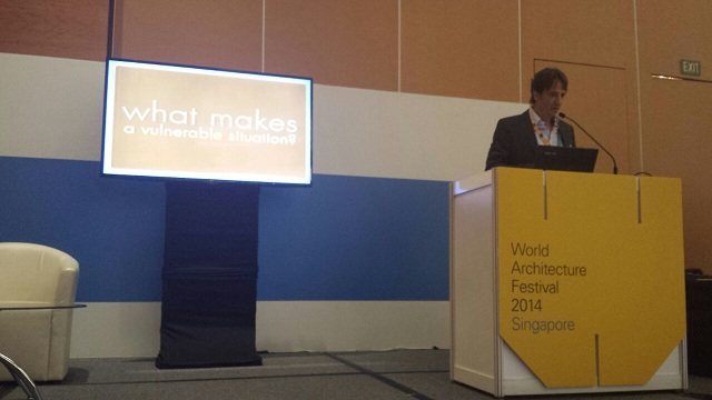 RVN talk at WAF2014