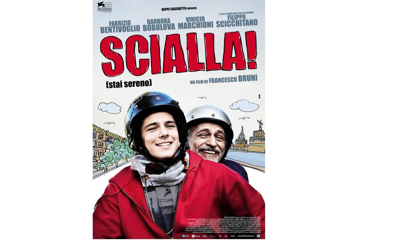 scialla_blog
