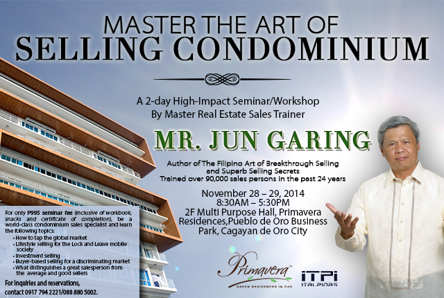 Jun Garing
