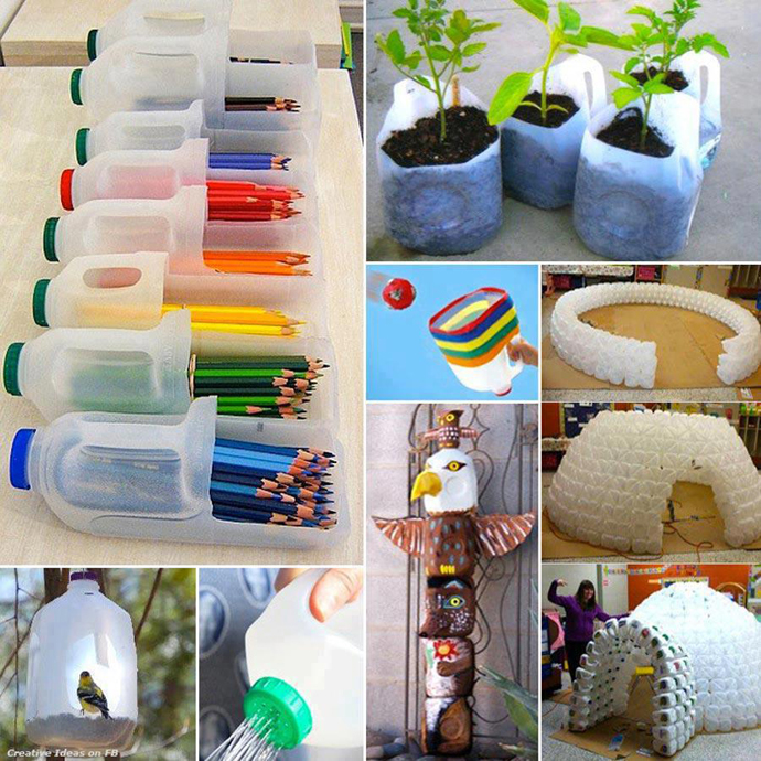 Reduce Reuse And Recycle Easy Tips And Ideas Primavera Residences