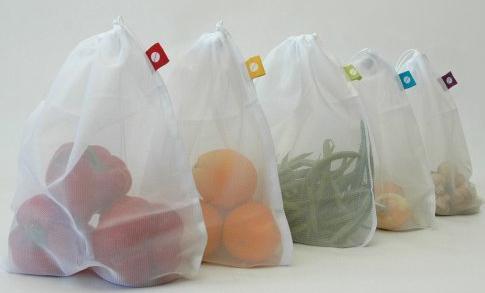 mesh_produce_bags
