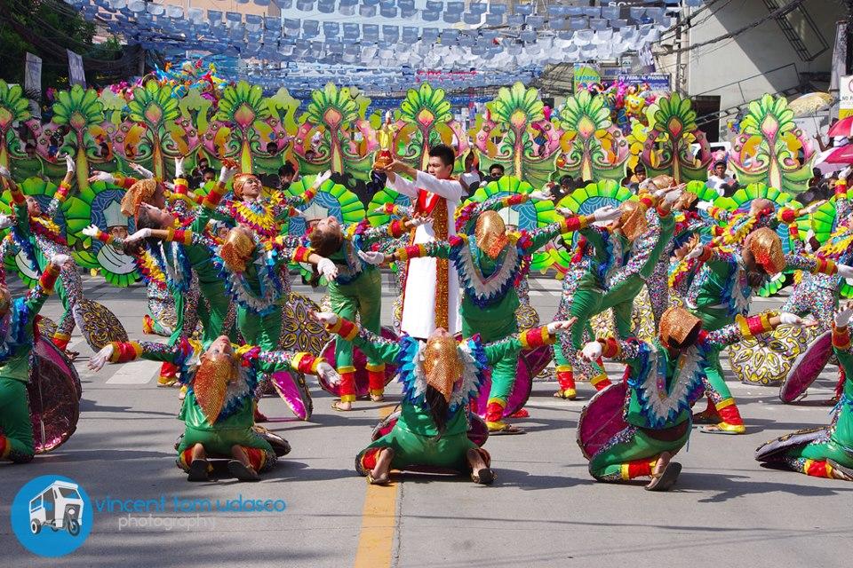 kagay-an-festival-street-dancing-3