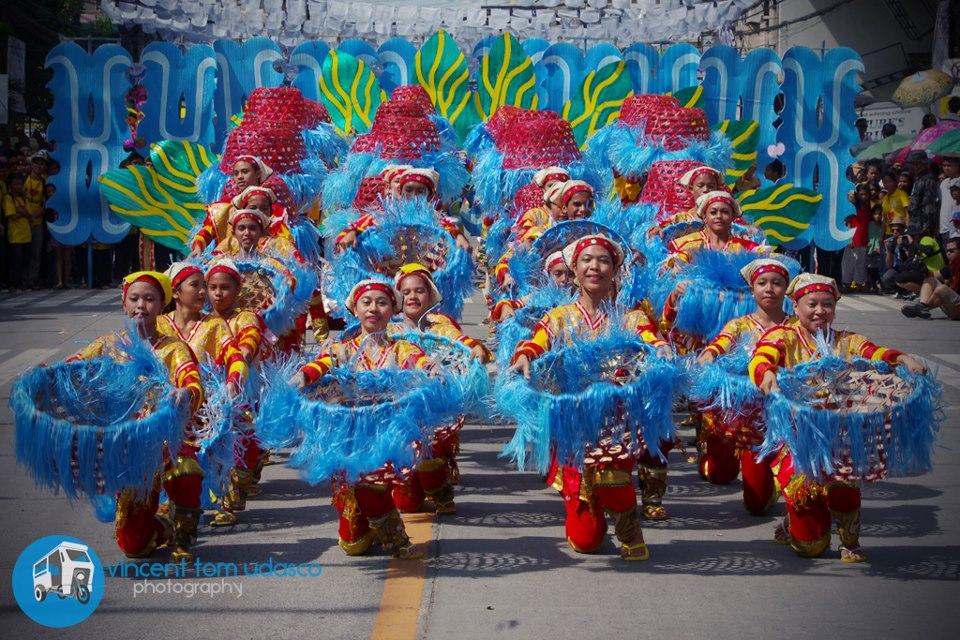kagay-an-festival-street-dancing-4