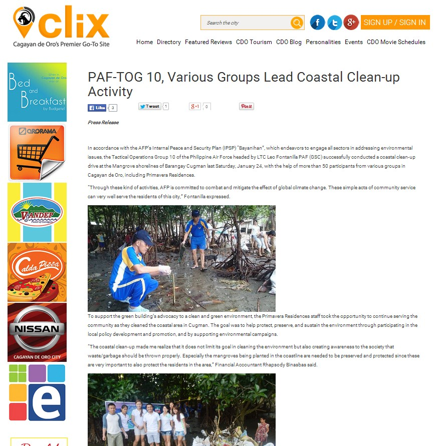Clix_0129(W)
