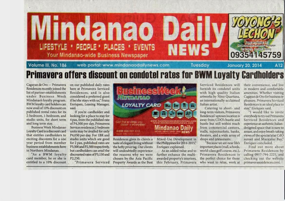 MindanaoDaily_0120(P)