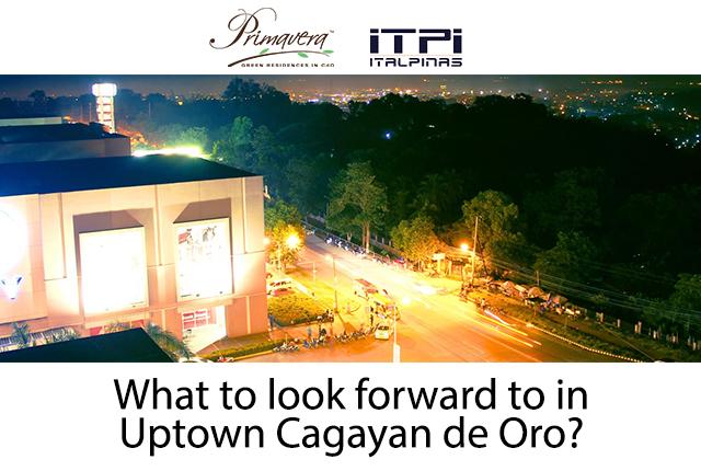 Uptown CDO