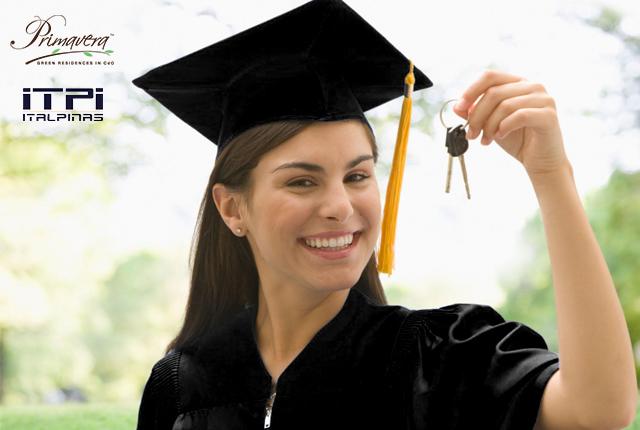 Condo Grad Gift_03072015