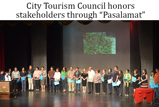 city-tourism-pasalamat