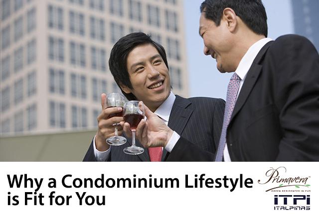 condo-lifestyle