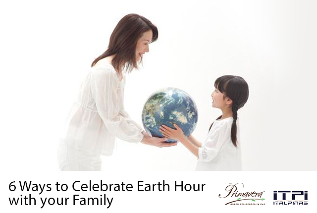 earth-hour-family