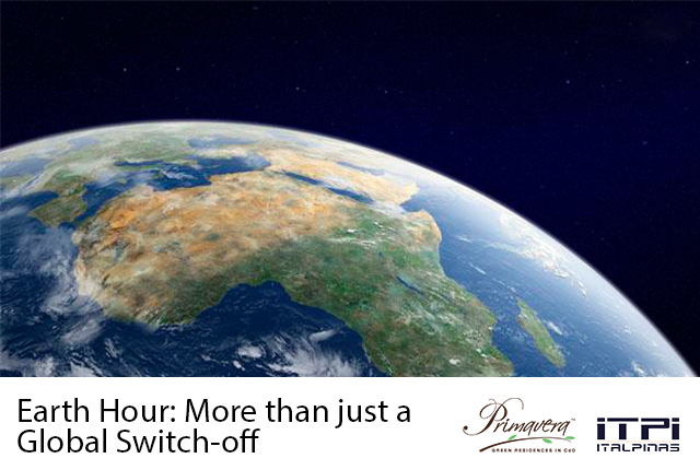 earth-hour-switch