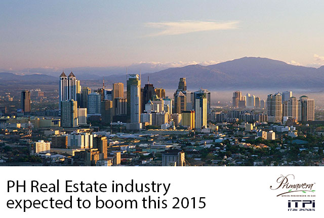 ph-real estate-boom