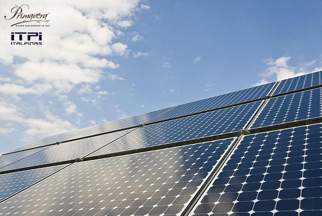 primavera-solar-panels