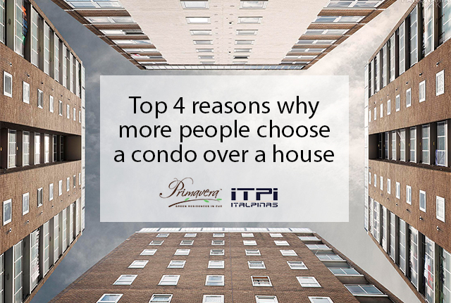 reasons-condo-over-house