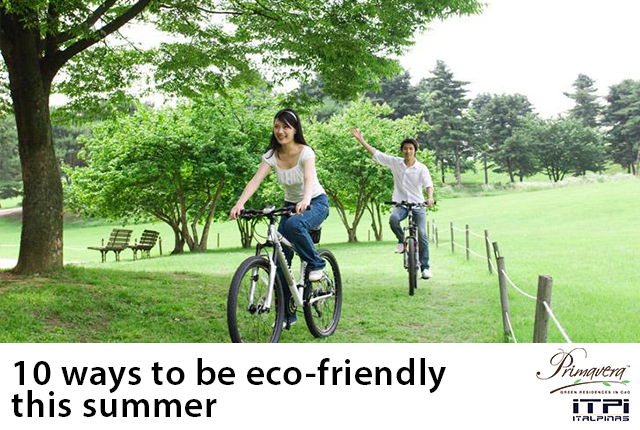 eco-friendly-summer