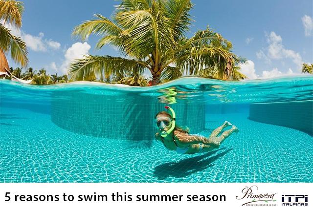 swim-summer