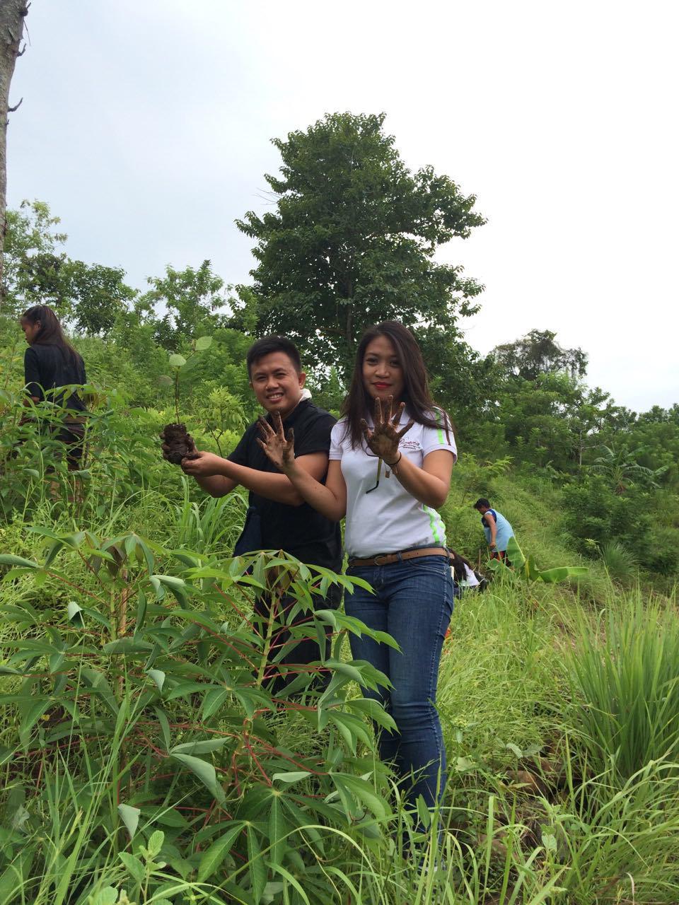 Tree Planting (3)