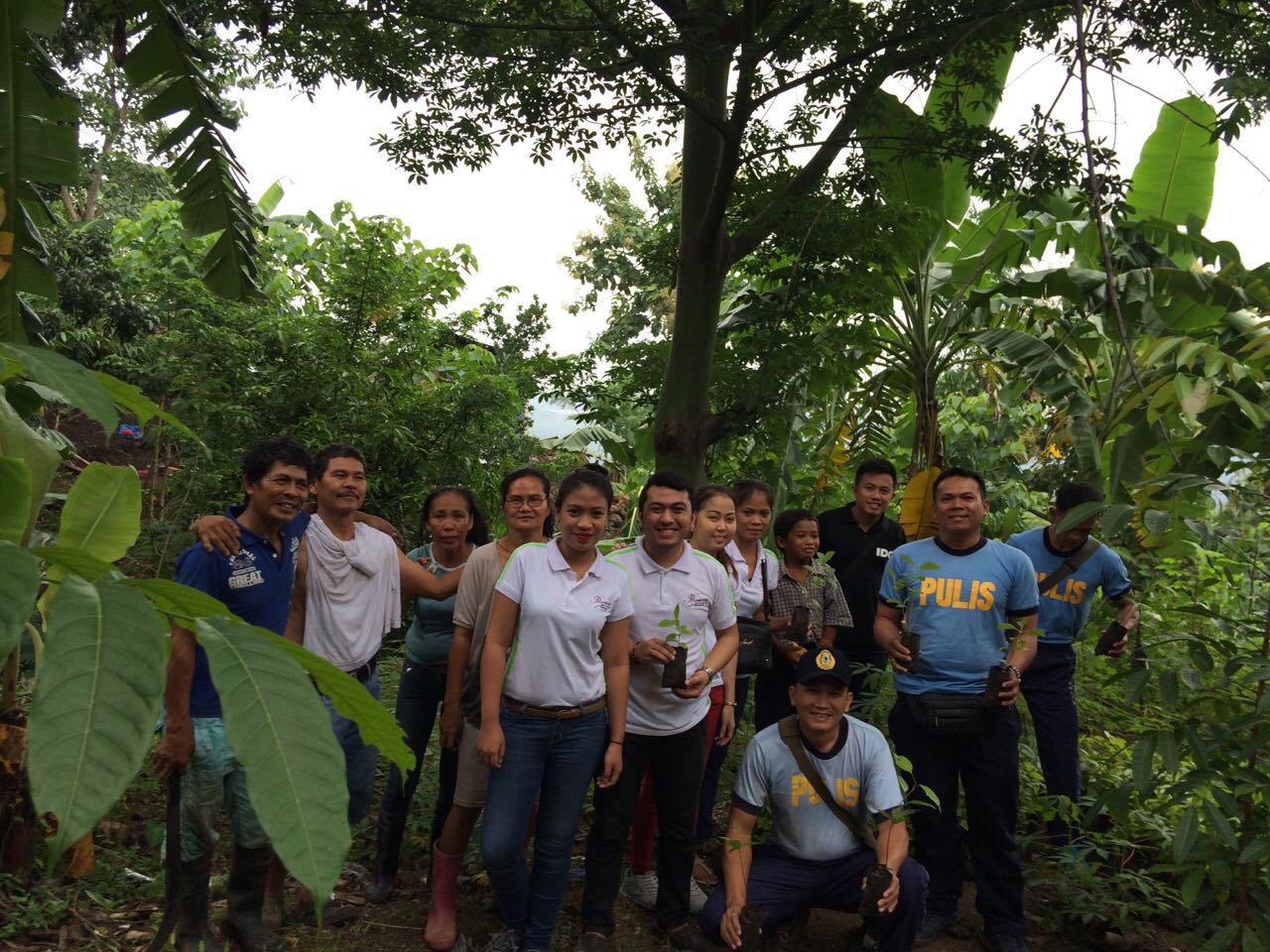 Tree Planting (5)