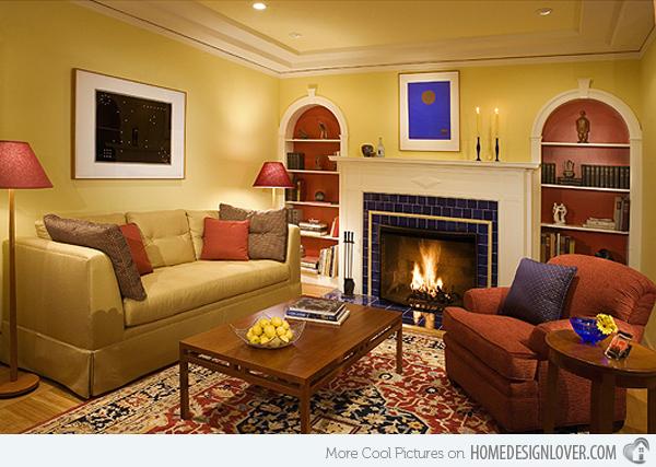 2-California-Residence
