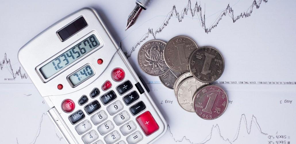 financing-info