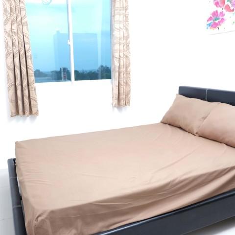 Bedroom - 909