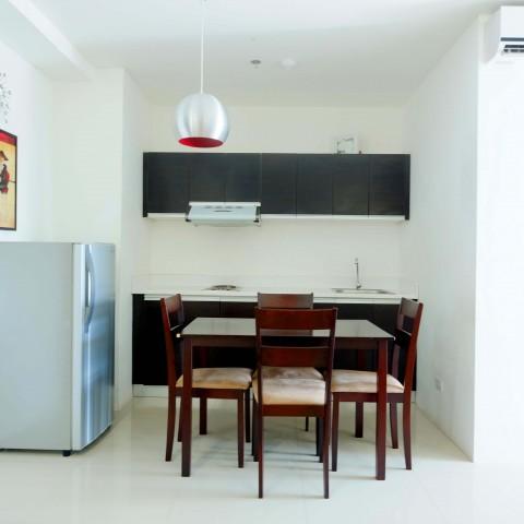 Kitchen - 902